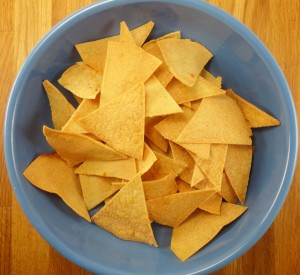 nacho-tortilla-chips