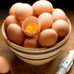 basket-of-eggs-10032011-medium_new