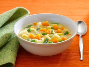 Chunky-Vegetable-Soup-low-res-jpg