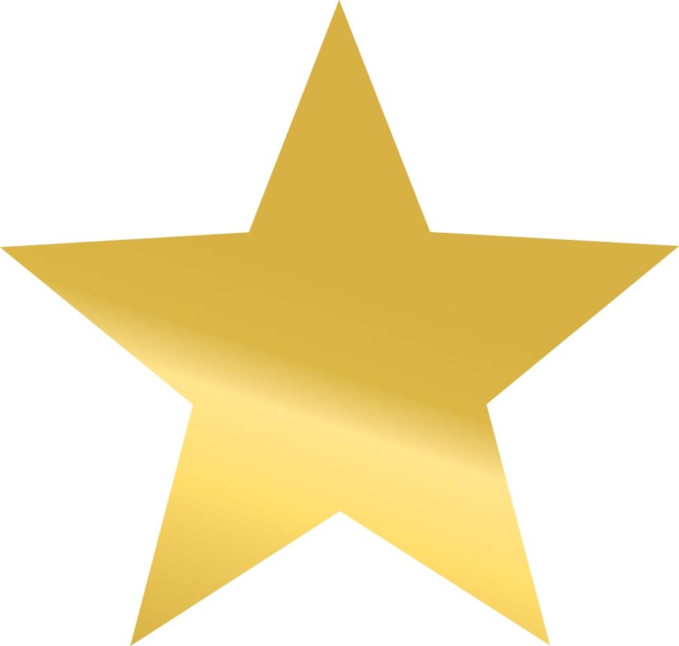 gold-star-2-1